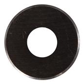 Shift Rod Washer (Large Frame Vespa)S