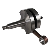 Crankshaft (Femsatronic,oil injected) VSE, RallyS