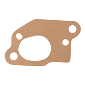 Carburetor Base Gasket (Oil Injected); VNX,VLX,VSX,Stella 2TS