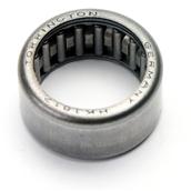 Front Spindle Bearing (24x16x12); Vespa VNX, VSXS