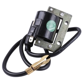 External Ignition Coil; VNX,VLX ,VNC,VBC,VLB,V9A,VMAS