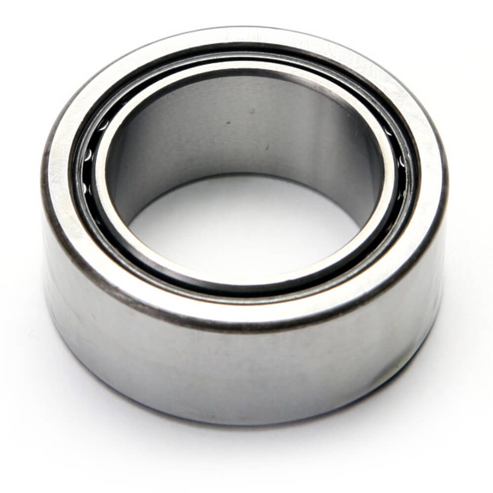 Flywheel Side Crankshaft Bearing (25x38x15); Vespa P/PX