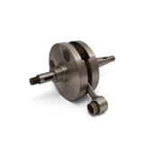 Crankshaft (Full Circle); Vespa P/PXS
