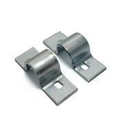 Bracket (Centerstand, RH+LH Pair); Small FrameS