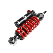 BiTubo Front Shock (Performance) Small Frame VespaS