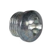 Brake Inspection Screw (Replacement) Vespa PX150,VLXS