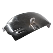 Selector Box Cover (Replacement)Vespa P,PXS