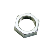 Fuel Tap Nut (Replacement,32mm)Vespa, Genuine Stella 2TS