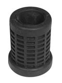 Kickstart Rubber (Replacement,Black) Allstate, Vespa GS 150S