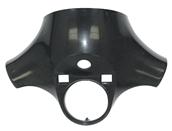 Headset Cover (Vespa P/PX)S