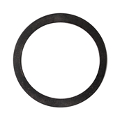 Spacer Washer(52.5mm); Vespa P/PXS