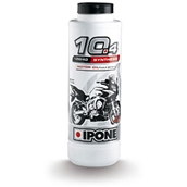 Oil, Ipone Scoot 4T 10W-40, 1LS