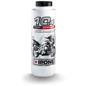 Oil, Ipone Scoot 4T 10W-40, 1LS