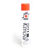 Ipone Renovator (cleaner), 750 mLS