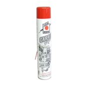 Ipone Carb Cleaner, 750 mL