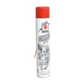 Ipone Carb Cleaner, 750 mLS