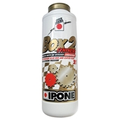 Ipone Box 2 Synthetic Transmission OilS