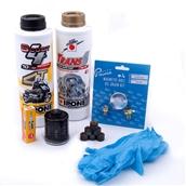 Tune Up Kit - Genuine 125/150ccS