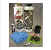 Tune Up Kit - Vespa ET4/LX150/GT200S