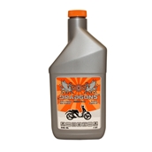 Draggons Oil (4-stroke, Mineral Based, 10W40)S