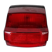 High Quality European Taillight Assembly (PX Style)S