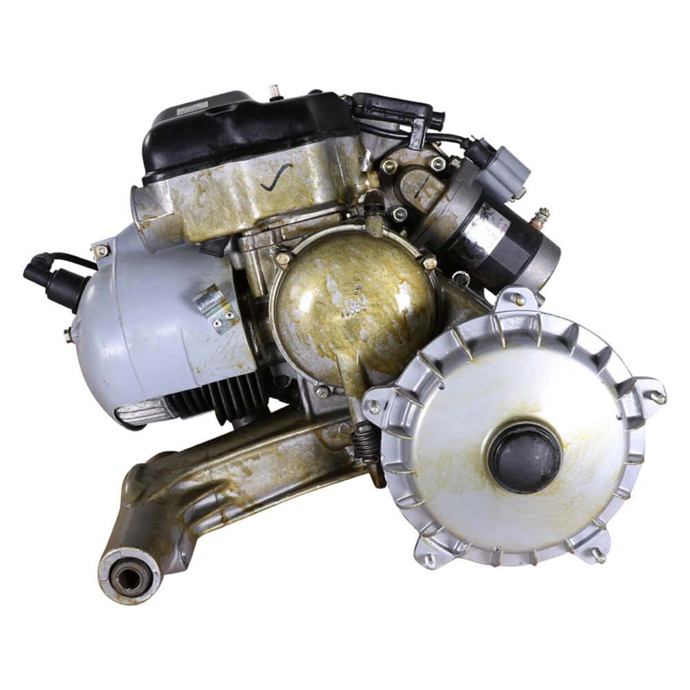 80cc bicycle motor clutch diagram 48cc bicycle motor