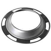Outer Oil Cup, Clutch (Small Frame Vespa)S