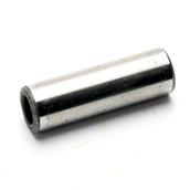 Wrist Pin (Vintage Vespa 50)S