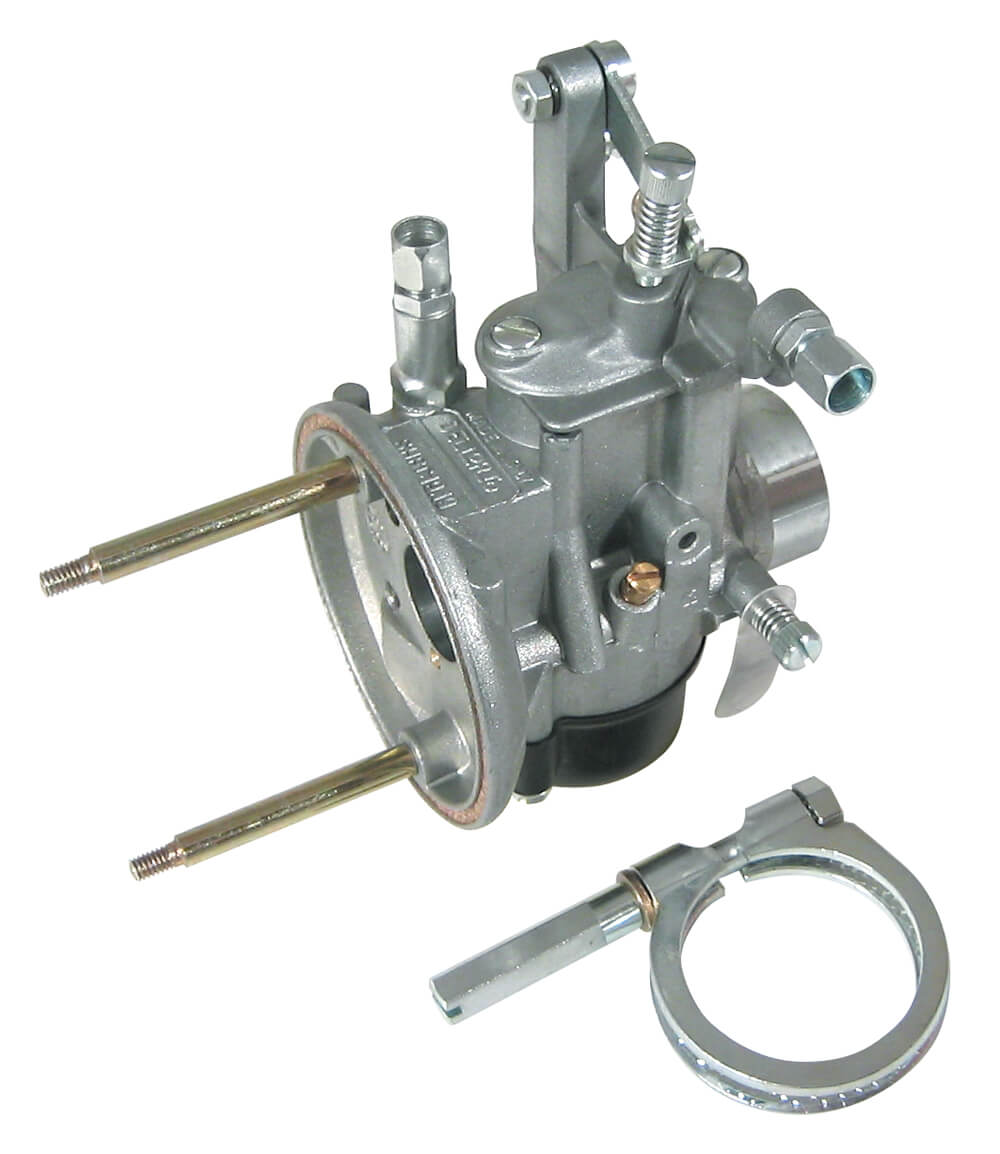 vespa carburetor diagram dellorto 19 19 shb    carburetor     small frame    vespa     dellorto 19 19 shb    carburetor     small frame    vespa
