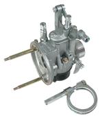 Dellorto 19/19 SHB Carburetor (Small Frame Vespa)S