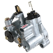 20/15 SI Carb (Spaco)S