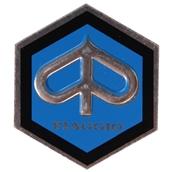 Piaggio Emblem (Hex);  Vespa SFS