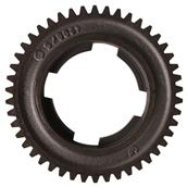 Gear, 4th - VMA2S