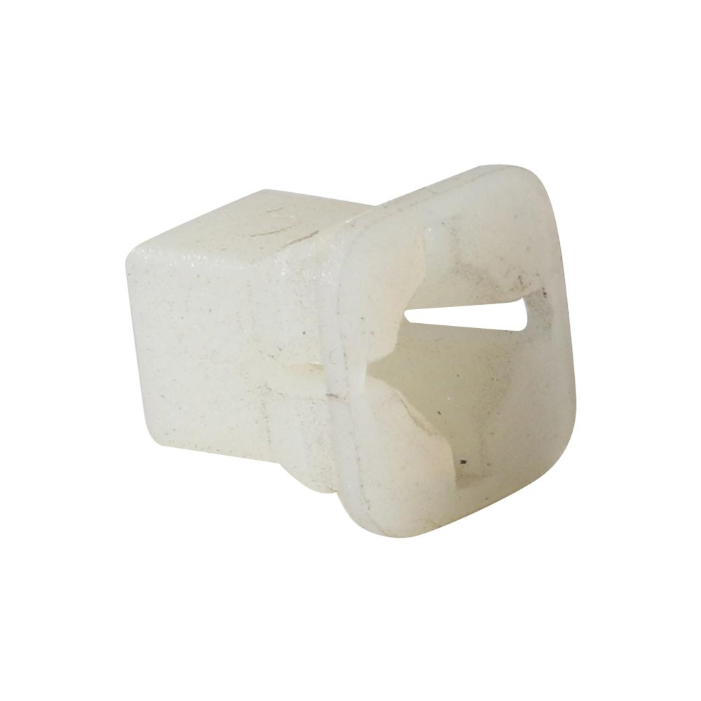 Horn Cover Plug ( P Series )
