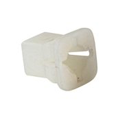 Horn Cover Plug ( P Series )S