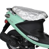 Prima All Weather Seat CoverS