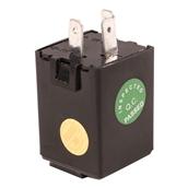 Flasher (12 volt DC ) ;S