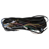 Wiring Harness;  VSX, VNXS