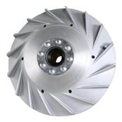 Flywheel - VSXS
