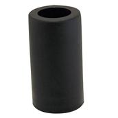 Plastic Protection Tube (Front Shock);  Vespa P/PXS