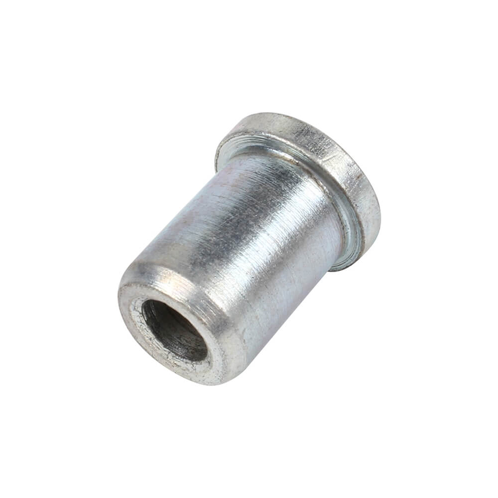 Speedo Pinion Bushing;  VNX, VSX