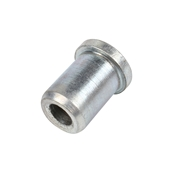 Speedo Pinion Bushing;  VNX, VSXS