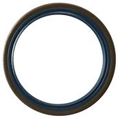 Oil Seal (Front Hub); VNX,VSXS
