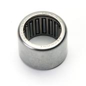 Front Axle Bearing,Inner(22x16x16)Vespa,VNX,VSXS