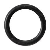 O-Ring, Front Hub - VNX,VSXS