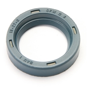 Oil Seal, Front Axle - VNX,VSXS