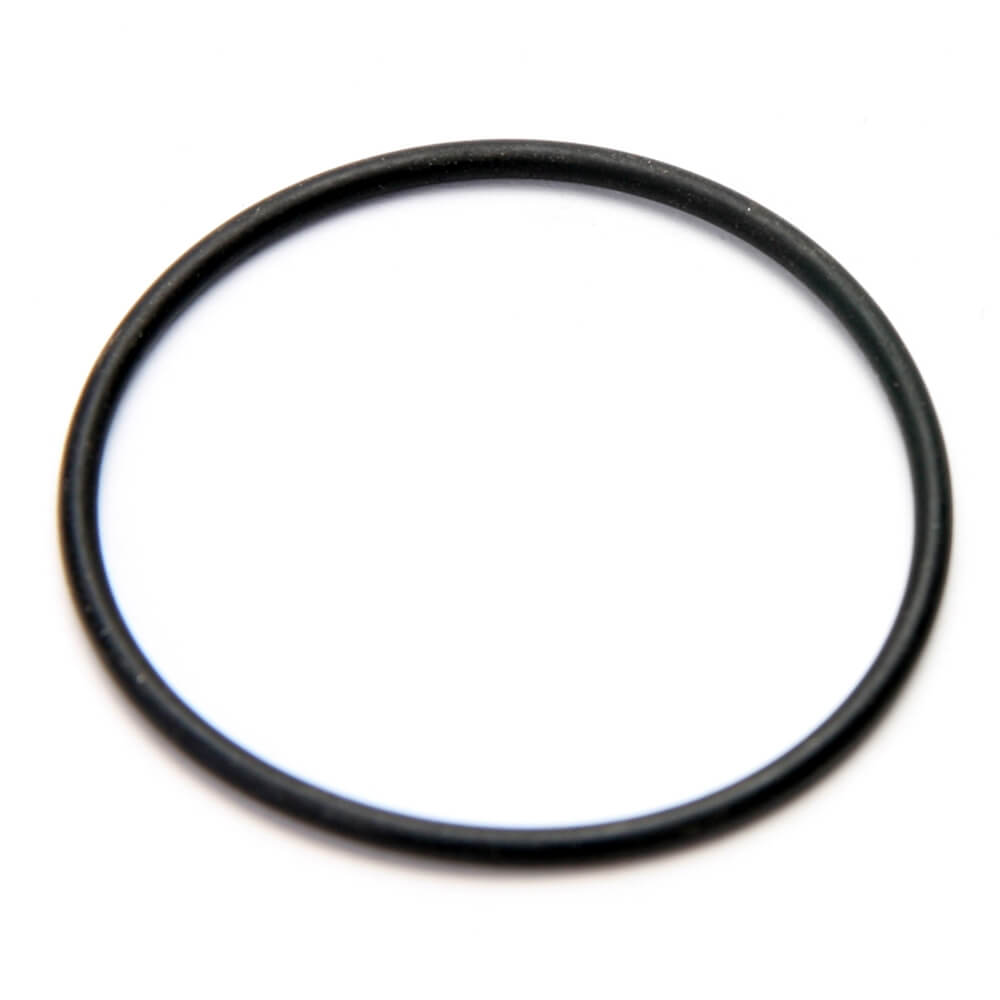 Oil Seal, Front Hub - PX