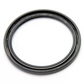 Oil Seal, Front Hub - PXS