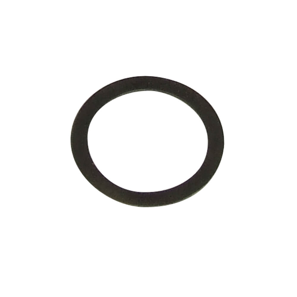 Throttle Tube Washer;  Vespa P/PX