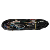 Wiring Harness; VSXS
